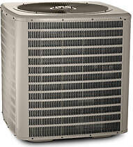 Central A/C installed from $1875 - 10 Year Warranty