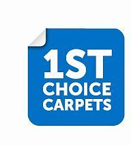 supply and fit carpets and vinyl at competitive prices