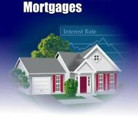 Mortgages! Purchase, Refinance Rates as LOW as 2.10%