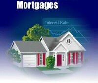 Residential Mortgages! Purchase, Refinance Rates as LOW as 2.10%