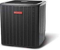 AIR CONDITIONING MARKHAM MAPLE GTA $1799 705-790-7292