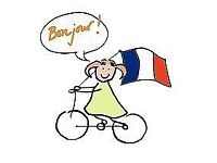 Experienced qualified French teacher/tutor