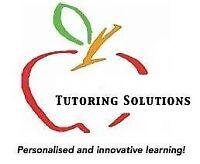 In-Home Tutoring! FREE Initial Consultation!