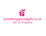 Something Special Gifts UK