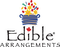 Edible Arrangements North needs Holiday Drivers!
