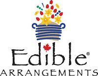 Edible Arrangements Downtown is looking for staff!