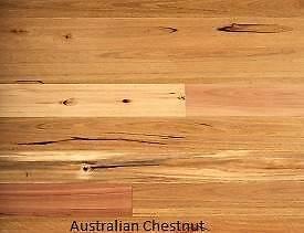 Flooring Enginereed Pre Finished Hardwood Moorooka Brisbane South West Preview