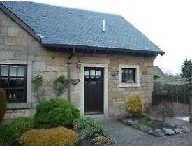 Rental Property Cairnhill ML6