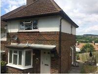 Home Exchange . Brighton - Surrey