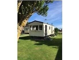 Static Caravan for Sale Chichester