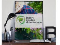 Garden Maintenance / Landscaping