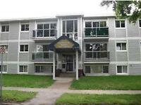 Apartment for Rent - Unbeatable Location!
