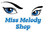 *miss*melody*