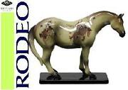 Painted Ponies Rodeo Dreams