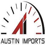 AustinImports