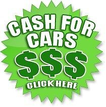 CASH FOR UNWANTED CARS AND  SCRAP CARS $$$ Wetherill Park Fairfield Area Preview