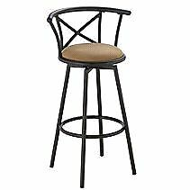 29 inch swivel stools