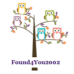 found4you2002