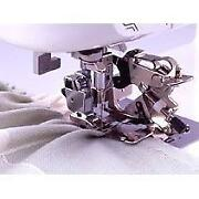 Brother Sewing Machine Attachments