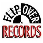 Flip Over Records
