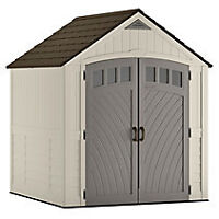 Wanted used Baby Barn or Small Shed for my camp site