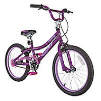 "20"" Girls Dreamweaver Bike **NEW**"