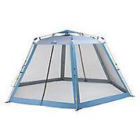 Gazebo (abri, moustiquaire) camping