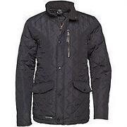 Argyll Jacket