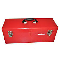 selling 5 tool boxes with tools