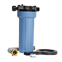 Camco RV Water Filter *** Brand New****