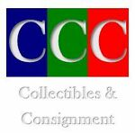 CCC Collectibles & Consignment