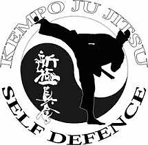Croydon Self Defence - Kempo Ju Jutsu Team - Martial Arts