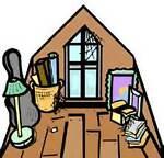alimads attic
