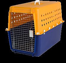 PP30 Airline Approved Pet Carrier West Moonah Glenorchy Area Preview
