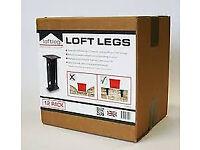 Loft Legs.