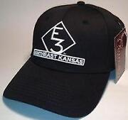 Jason Aldean Hat