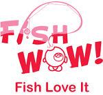 FishWOW