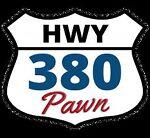 hwy380pawn