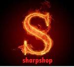 Sharpshop