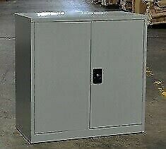 Full Height Swing Door Cupboard for sale - File Metal Cupboard Promotion At Avios Solution