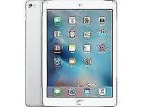 iPad Air 2 32gb Wifi + Cellular