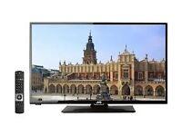"JVC LED TV FULL HD 40"" SUPER CHEAP"