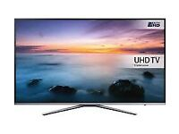 "Samsung 49"" smart 4k ultraHD ue49ku6400 Bargain Be Quick"