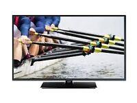 "PROSCAN - 32""inch LED TV"