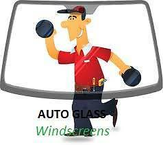 Auto Glass Windscreens Blacktown Blacktown Area Preview