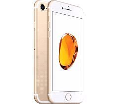 Paying top $$$ for Apple iPhone 7, iPad, Samsung S7, S7 edge Docklands Melbourne City Preview