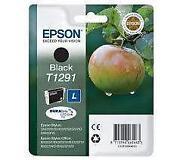 Epson T1291 Genuine