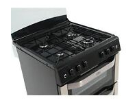 Belling FSG60DO GAS COOKER- available until 8th January 2017