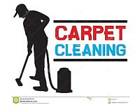 CLEAN&FRESH PROFESSIONAL CARPET &UPHOLSTERY CLEANERS /END TENANCY