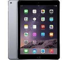 iPad 2nd Gen, 16GB, *BUY SECURE*